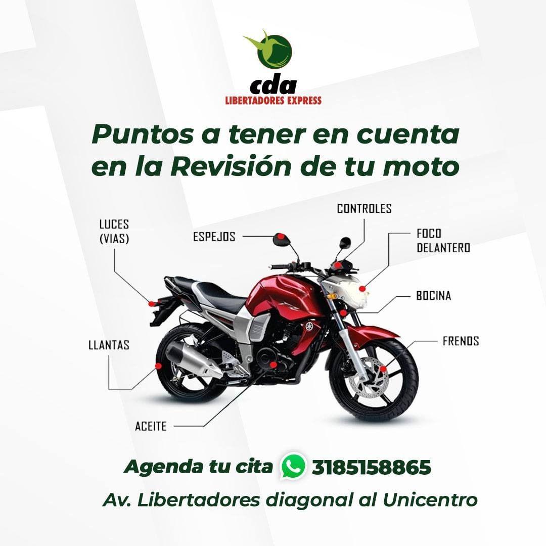 cdalibertadores_148330480_254678109367783_3923184708034348147_n